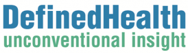 defined-health-logo